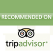 Read our guest comments and reviews