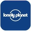 "Lonely Planet says Tubagua is ""worth a visit"""